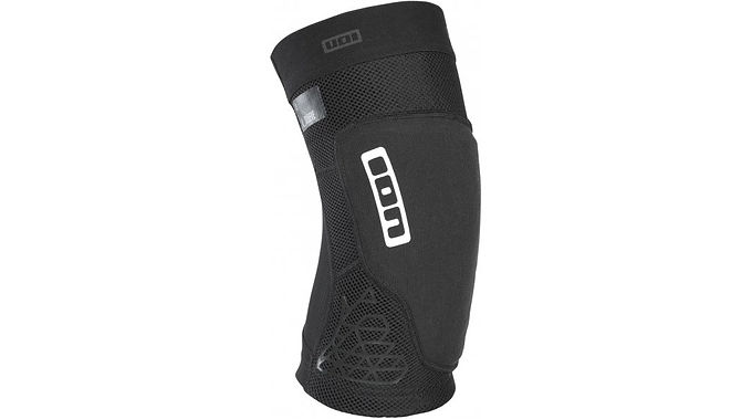 ION K-Sleeve Knee Pads