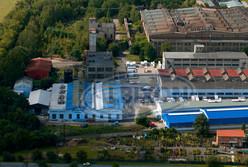 Albixon factories