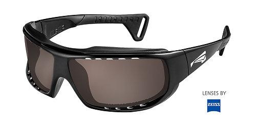 Lip TYPHOON Polarized Sunglasses