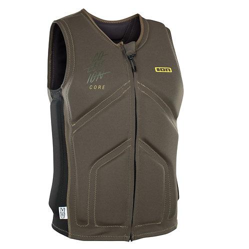 2020 ION Collision Vest Core FZ