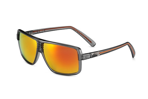 Lip FREAK Zeiss Sunglasses
