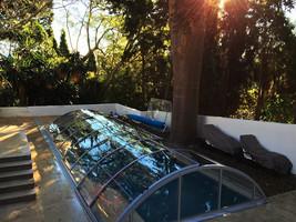 Klasik Clear / Bellevue Hill / NSW