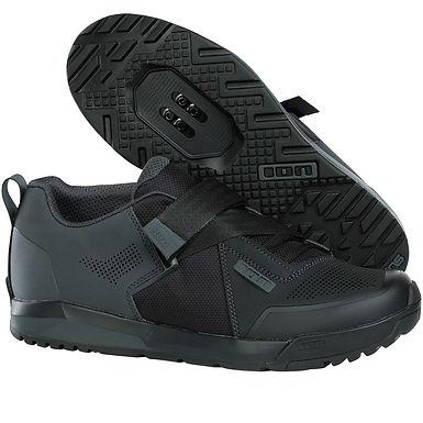 Ion Shoe Rascal