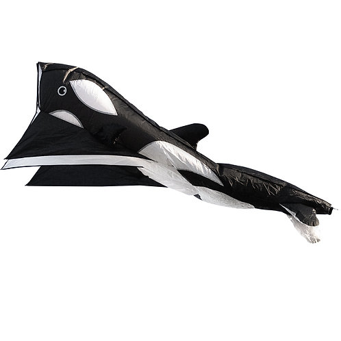 Parafoil Kite Orca
