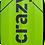Thumbnail: 2021 CrazyFly Raptor LTD Neon