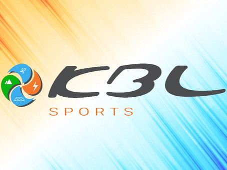 KBL Sports Shop coming Soon!