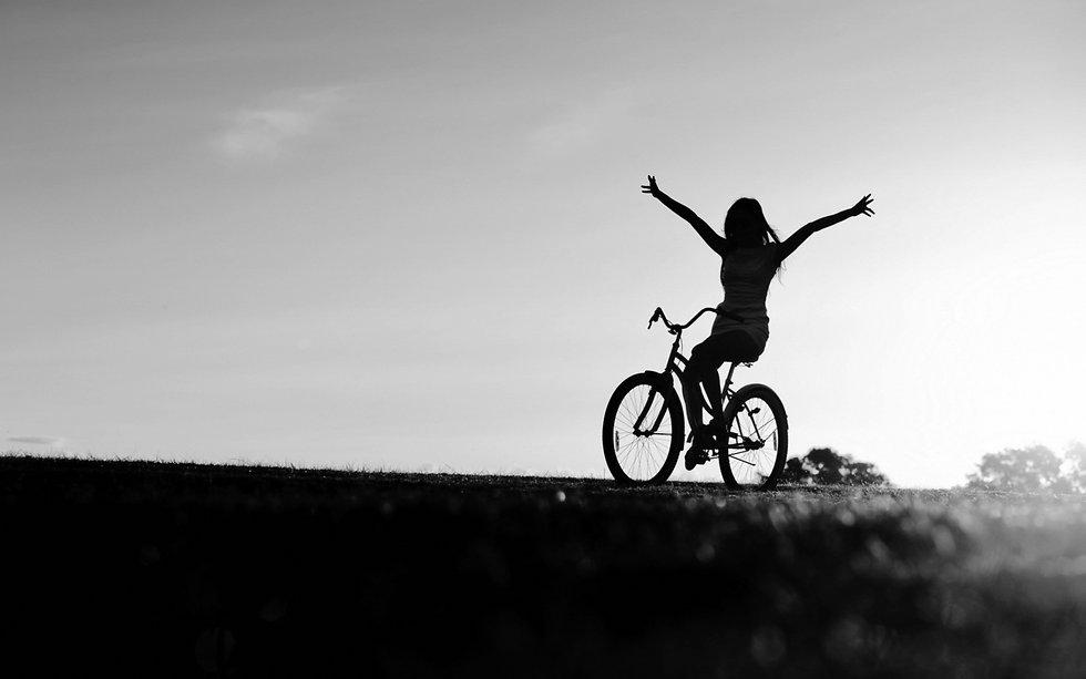 kbl bikes sydney.jpeg