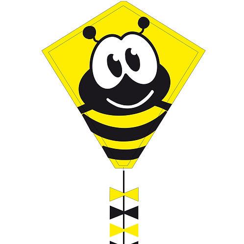 Ecoline: Eddy Bumble Bee 50 cm