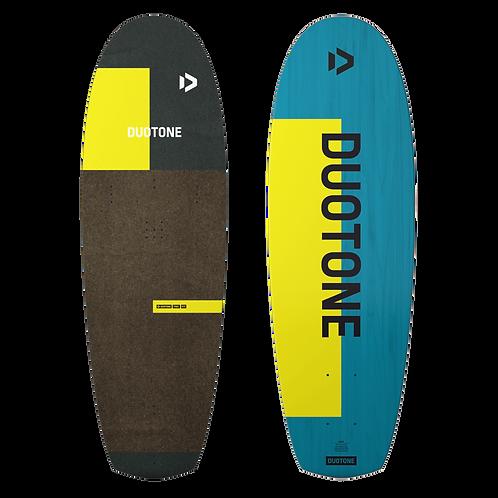 2020 Duotone Free foil board 4'1