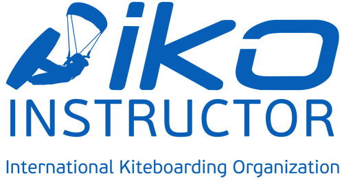 REGISTRATION DEPOSIT for IKO ATC & ITC Courses