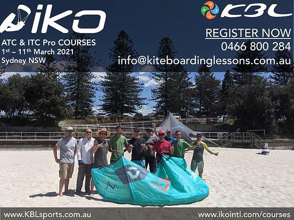 IKO ATC ITC Ad_V6_2999.jpg