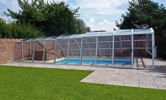 kbl pool enclosures.jpg