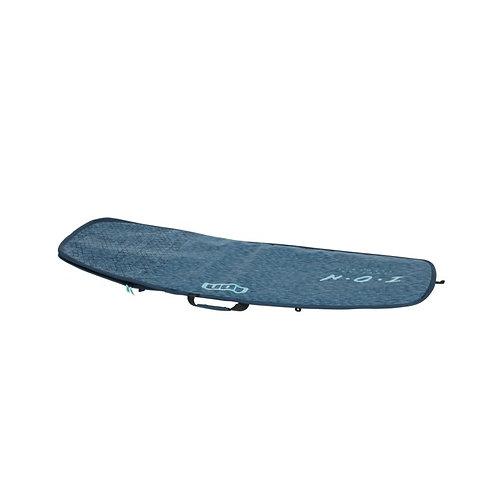 2019 ION Twintip Bag for Kiteboarding Twintip board in blue