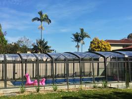 Casablanca / Putney /  NSW