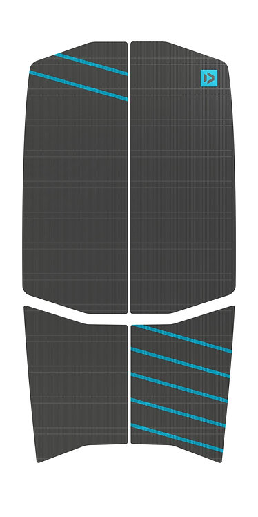 2021 Duotone Traction Pad - Front 5 mm