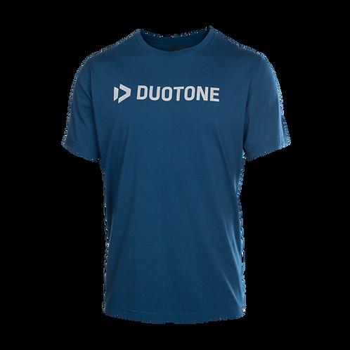 2019 Duotone Tee SS Original