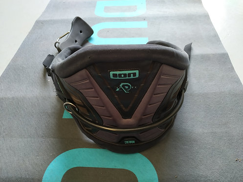 2018 Ion Apex Select Harness 46 / XS