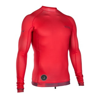 2019 ION Rashguard Men LS