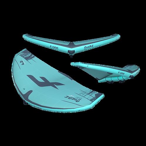 2021 F-one Strike Wing