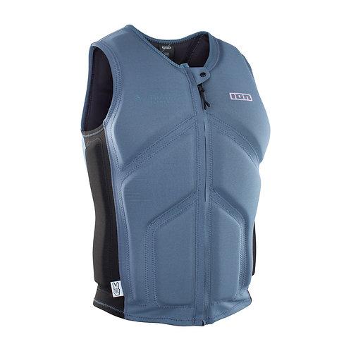 2021 ION Collision Vest Core FZ