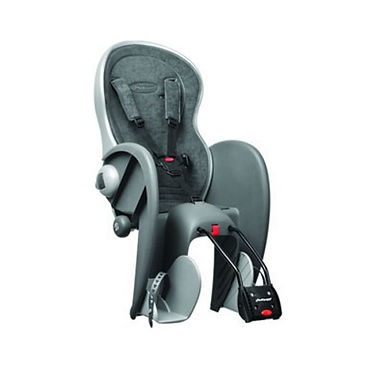 POLISPORT WALLABY BABY SEAT