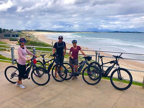 KBL-Bikes-Sydney-E-bikes-Hire-Group.jpg