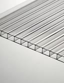 twin-wall-polycarbonate-sheet.jpg
