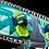 Thumbnail: 2021 CrazyFly Raptor Diva