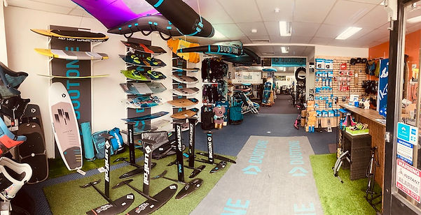 kiteboarding shop australia.jpg