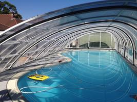 Monaco Future / Croydon / NSW