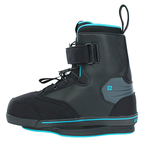 2021 Duotone Boot