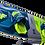 Thumbnail: 2021 CrazyFly Raptor