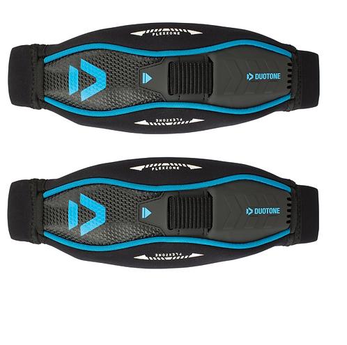 Duotone Surfstraps (pair)