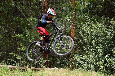 KBL-Bikes-Sydney-Rock-Machine-eMTB-Shima