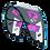 Thumbnail: 2021 Duotone Neo SLS