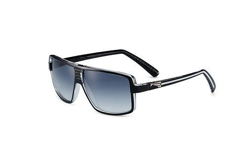 Lip FREAK Zeiss Sunglasses