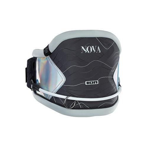 2021 ION Nova 6 Harness