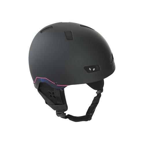 2020 Hardcap 3.2 select