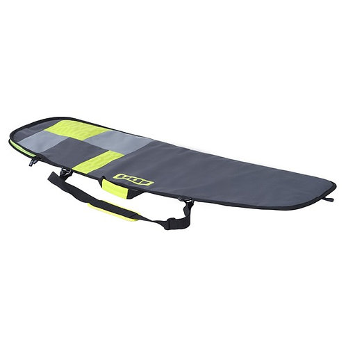 ION Twin Tip Core Boardbag 2014