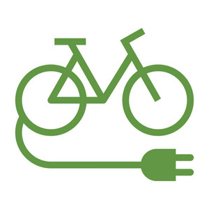 ELECTRIC BIKES SYDNEY SPECIALISTS - BAYSIDE, BOTANY BAY / SUTHERLAND BIKE SHOP / HIRE / SERVICE