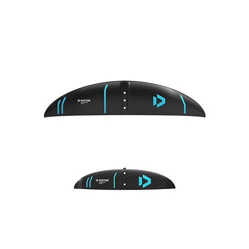 2020 Duotone GT Carbon 565 Wing Set