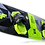 Thumbnail: 2021 CrazyFly Raptor LTD Neon