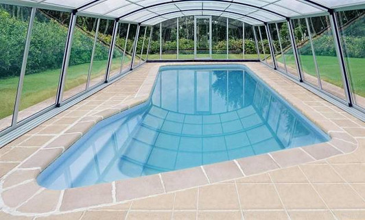 pool enclosure australia.jpg