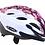 Thumbnail: Kids CSA Bike Helmet XS (48-52cm)