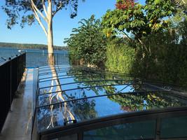 Casablanca Infinity   North Arm Cove   NSW 4.jpg
