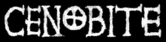 Cenobite_Logo2_edited.png