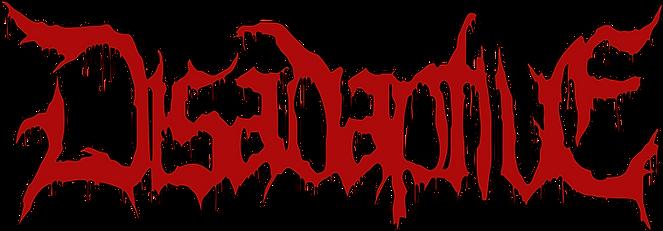 Disadaptive_Logo_Red.png