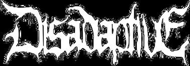 Disadaptive_Logo.png
