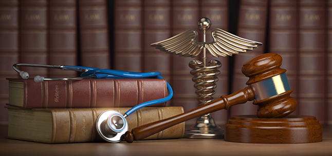why hire personal injury solicitors
