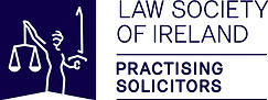 Law Society Logo.jpg